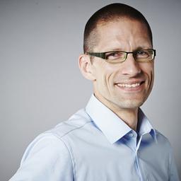 Michael Dreimann