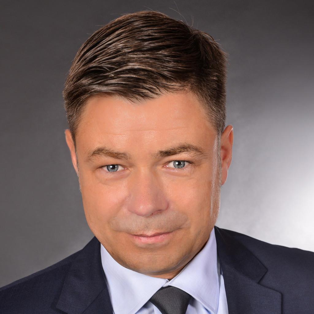 Kristian Alberts's profile picture