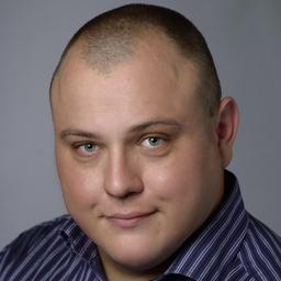 Matthias Bollensen's profile picture