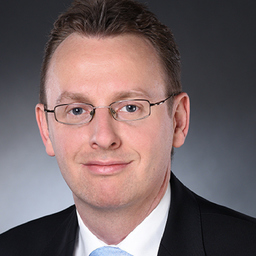 Christian Schroll - IT-Informatik GmbH - München