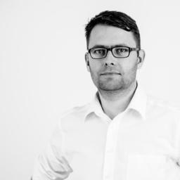 Lars Heyne - Bau- und Liegenschaftsbetrieb NRW - Düsseldorf