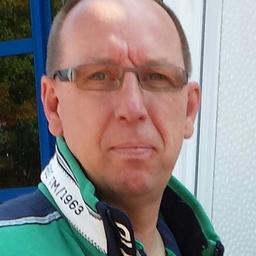 Harald Blum's profile picture