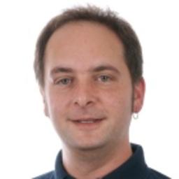 Marco Boss's profile picture