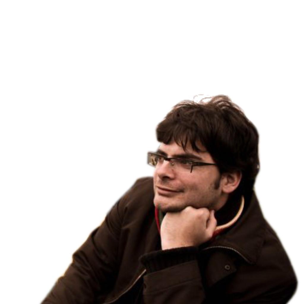 Juan fernando prats poch delineante p melero s l xing - Delineante valencia ...
