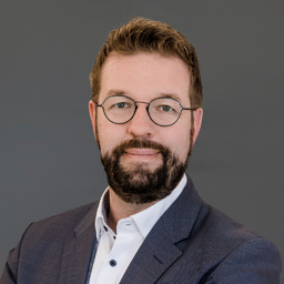 Andreas Adldinger