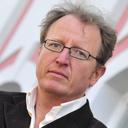 Christian Schoen - Ansbach