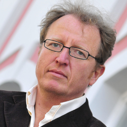 Dr Christian Schoen - kunst⃓   konzepte - Ansbach