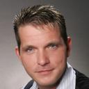 Holger Wagner - Alsfeld