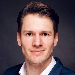 Christian Arnecke's profile picture