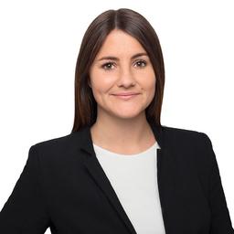 Franziska Lehmann - SICK AG - Waldkirch