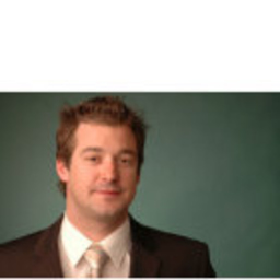 Rupert Clark's profile picture