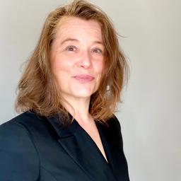 Dr Martina Henn-Sax - abiturlernen.de  - Experten für effiziente Abiturvorbereitung - Göttingen
