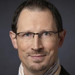 Peer F. Holm - Wein & Wissen - Sankt Augustin
