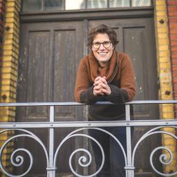 Birgit Schumacher - Institut für Transformation & Mediation (ITM-GmbH) - Köln
