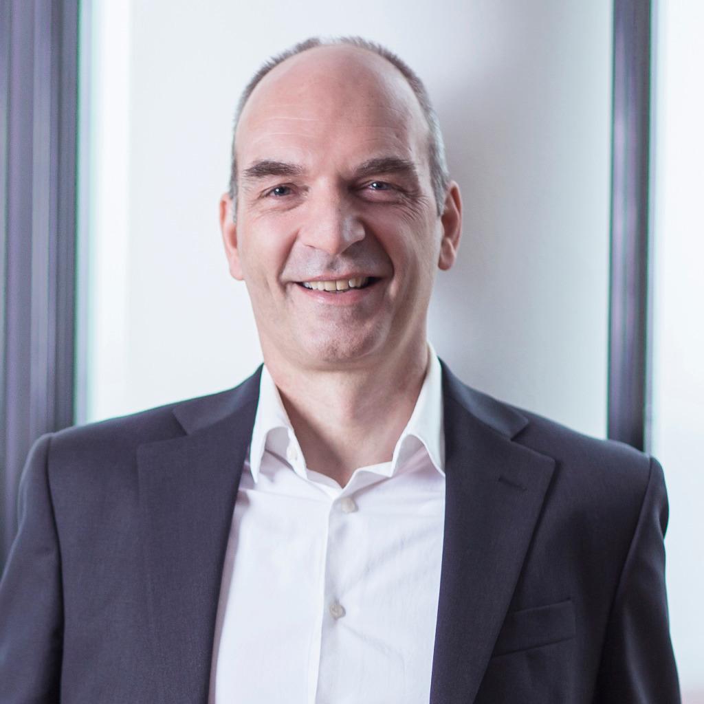 Dirk Diedrich's profile picture