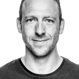 Christoph Harnisch - print-ID GmbH & Co. KG - Giessen