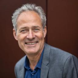 Albrecht Schürhoff - Ihr Experte für Leadership Change - Hamburg