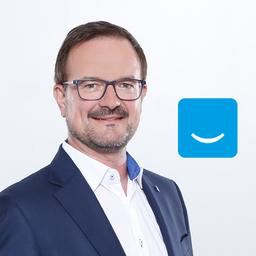 Rüdiger Krumes - SYCOR GmbH - Goettingen