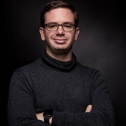 Michael Plucik