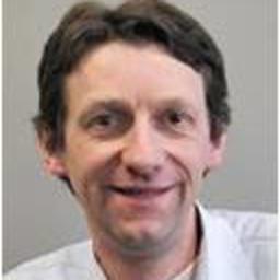 Erik Apel's profile picture