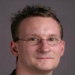 Thorsten Müller - TM Eventservice - Trier