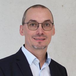 Dirk Bargmann's profile picture