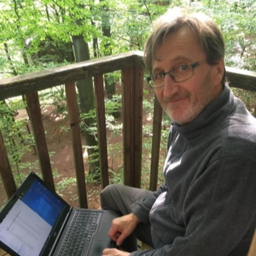 Ulrich Dumke's profile picture