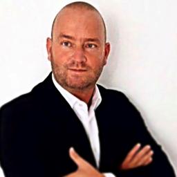Oliver Fendler