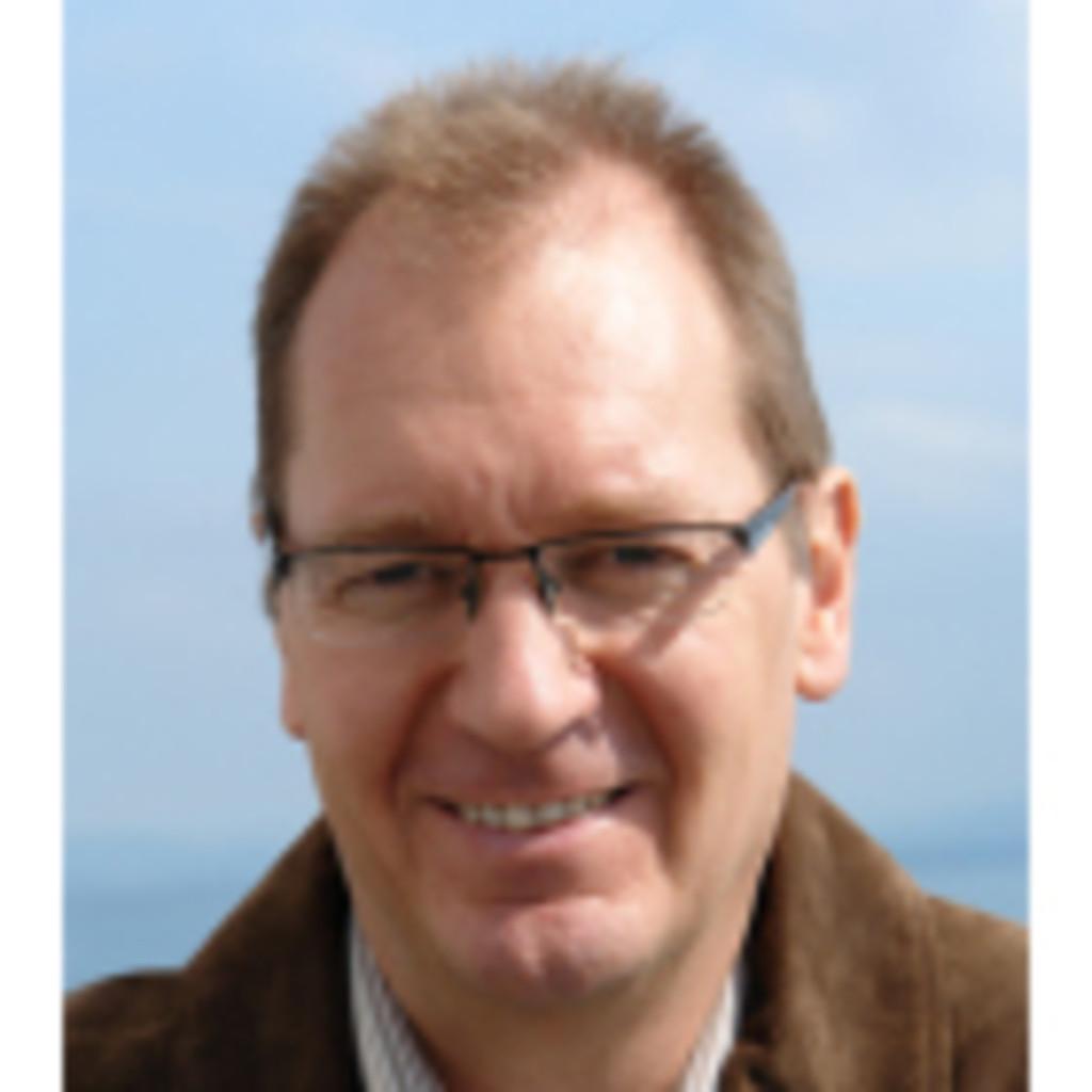 Rob Morrison - Marketing Director - Bacula Systems | XING