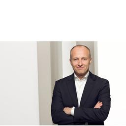Matthias Hartmann - NEC Display Solutions Europe GmbH - München
