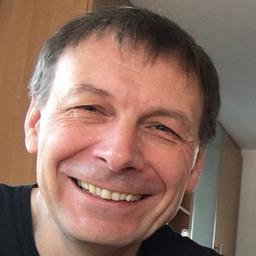 Stefan Große's profile picture