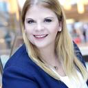 Sarah Köster - Norderstedt