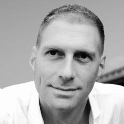 Michael Bolzer's profile picture