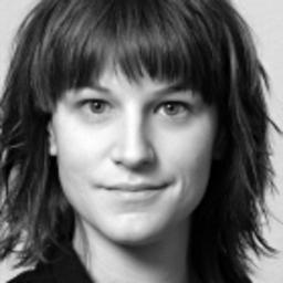 Sonja Klimaschka - Sonja Klimaschka Photographie - Hamburg