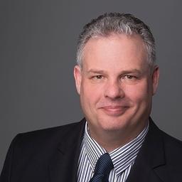 Jürgen Breuer's profile picture