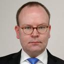Olaf Möller - Aachen