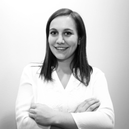 Sophia Maier - Karl Späh GmbH & Co. KG - Dichtungen und mehr - Scheer