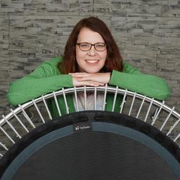 Andrea von bellicon's profile picture