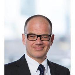 Thomas Raffel - Union Investment Institutional GmbH - Frankfurt am Main