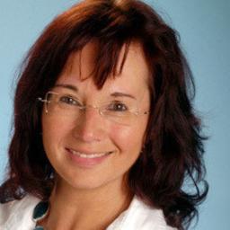 Sabine Hengst - COM-INSTITUT - Dresden