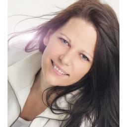 Angelika Stadler