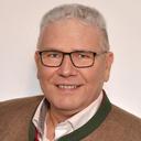 Dieter Graf - Ingolstadt