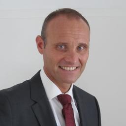 Christoph Keicher - Kanzlei Scheiterle-Keicher,  Wirtschaftsprüfer und Steuerberater - Stuttgart