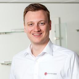 Sven Kurzinski's profile picture