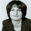 Elke Walter-Tscharf - Berlin