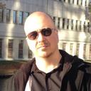 Alexander Schulze - Berlin