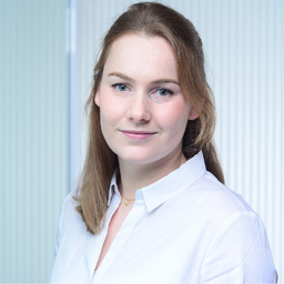 Katharina Baumhoefener's profile picture