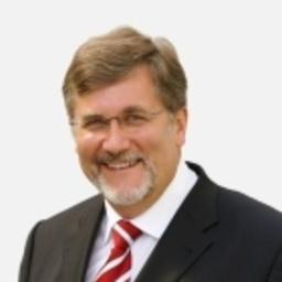 Thomas Oehmichen