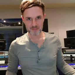 Markus Krause - Munich Sound Service - münchen