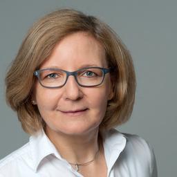 Karin Hardtke